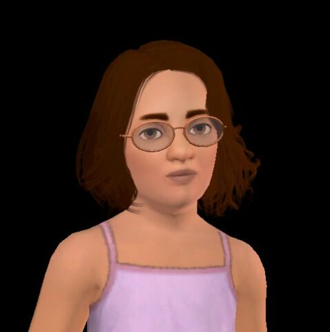 File:Eveline Fouchier Champs les sims .jpg