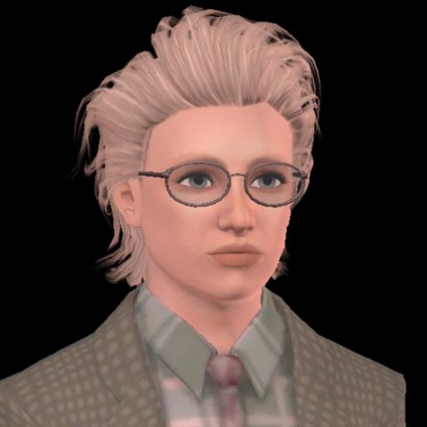 Griffin Torrent