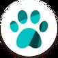 Icône Les Sims 4 Chiens et Chats