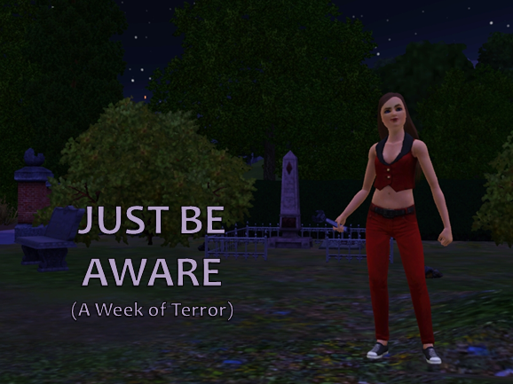 File:Just be Aware.png