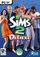 Los Sims 2: Deluxe