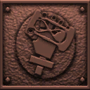 File:Plaque - Old Age SimBot.png