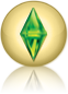 TS3SP8 Icon