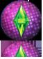TS3SP8 Icon