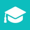 TS4 EP8 Discover University Icon