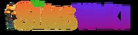 TSW logo prop hw2015