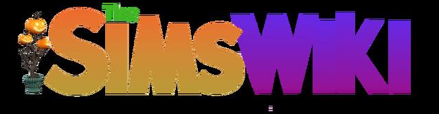 File:TSW logo prop hw2015.png