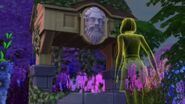 The-sims-4-romantic-garden-stuff--official-trailer-0894 24148572534 o