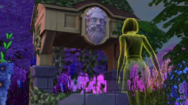 File:The-sims-4-romantic-garden-stuff--official-trailer-0894 24148572534 o.jpg