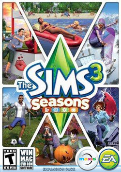 The Sims 3: Base Game + All Expansions + All Stuff Packs [FULL] hack tool