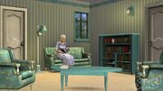 Thesims3-19-1-
