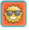 File:Trait Chip Solar Powered.png