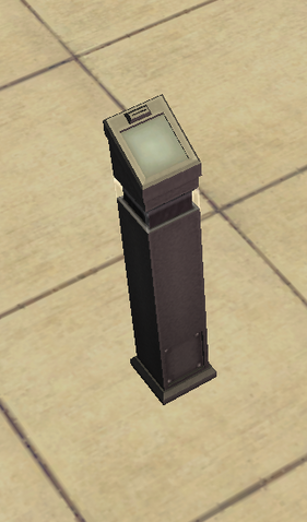 File:Ts2 electrono-ticket machine.png
