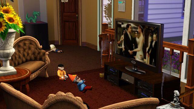 File:Tv gnomes.jpg