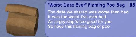 File:Worst Date Ever.png