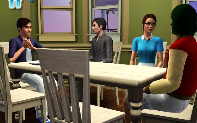 File:AST 3 dining room scene.jpg