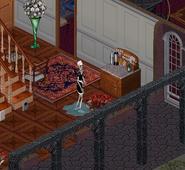 Bonehilda 02