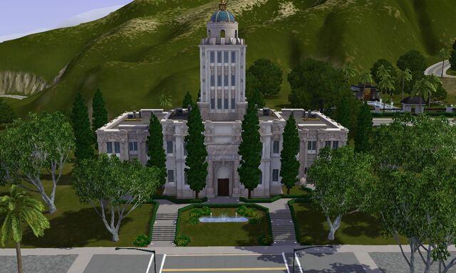 File:City Government Complex.jpg