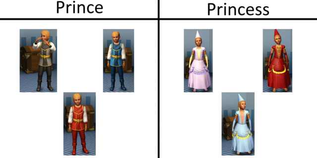File:Costumes2.png