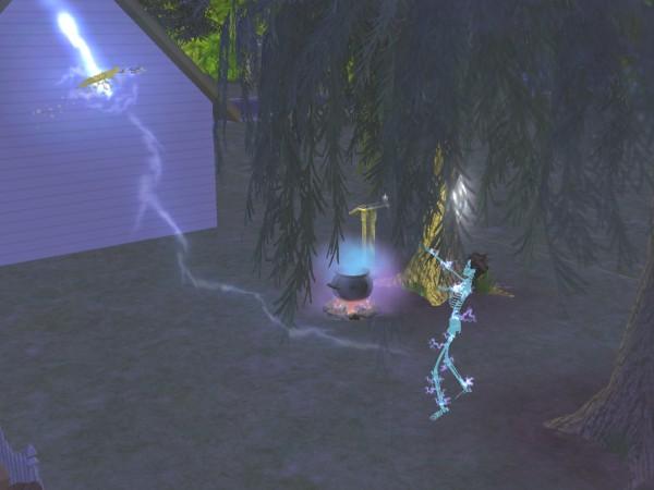 File:Evil kite lighting.jpg