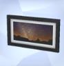 Impresiones espaciales 02