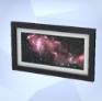 Impresiones espaciales 12