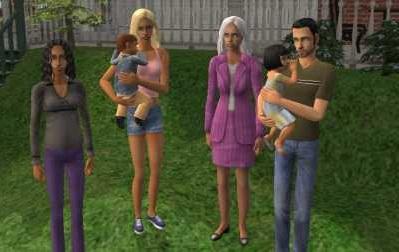 File:Ionello Family.jpg