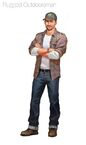 Les Sims 4 Concept art 11
