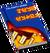 Libro Habilidad Guitarra Azul