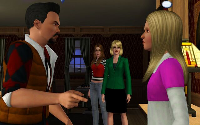 File:Peter and Eliza argue.jpg