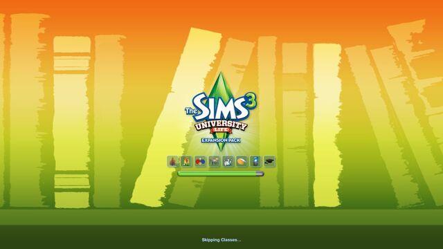 File:Sims3unilife loadingscreen.jpg