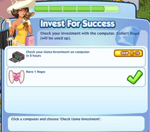 File:SimsSocial Goals InvestForSuccess 06.jpg