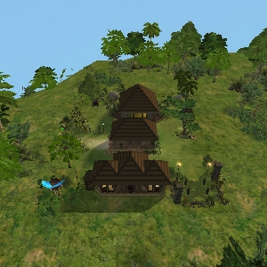 File:The Shaman's Hut.png