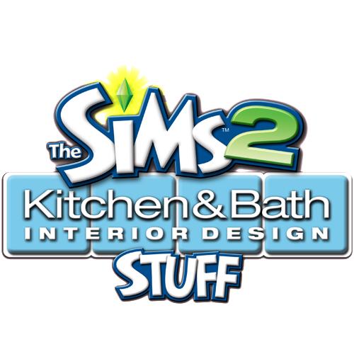 Kitchen Design Logo: Category:Users/Kitchen & Bath Interior Design Stuff