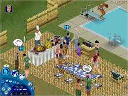 File:The Sims Party 4.jpg