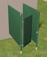 Bathroom Stalls Sims 3 toilet | the sims wiki | fandom poweredwikia