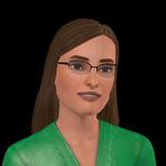 Veronica DeLuca