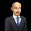 Dennis Kim headshot