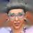 Gladys Morse icon