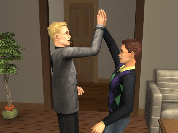 Greet the sims wiki fandom powered by wikia greet m4hsunfo