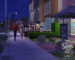 Les Sims 2 La Bonne Affaire 24