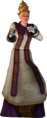 Les Sims Medieval Render 22