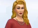 Lily Dodger