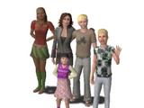 Littler family
