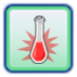 File:Moodlet Redified.png
