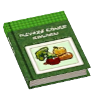 File:Book Skills Cooking Recipe Green.png