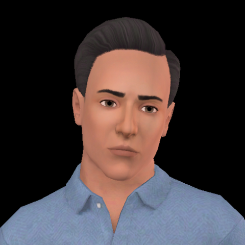 File:Gil McGinnis.png