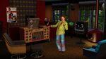 Les Sims 3 70's, 80's, 90's 16