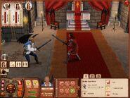 Medieval Grim Reaper 5