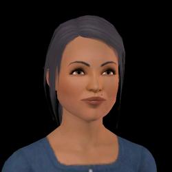 NaomiNita